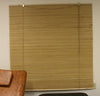 Bamboo Hanging Scroll Blinds / T-03C1