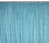 Partition Curtains / Item# X-18C4