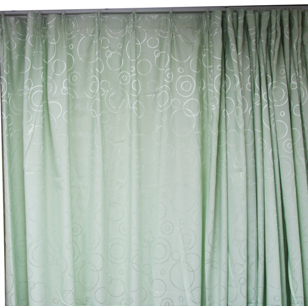 Room partition curtains acubest - Partition room with curtains ...
