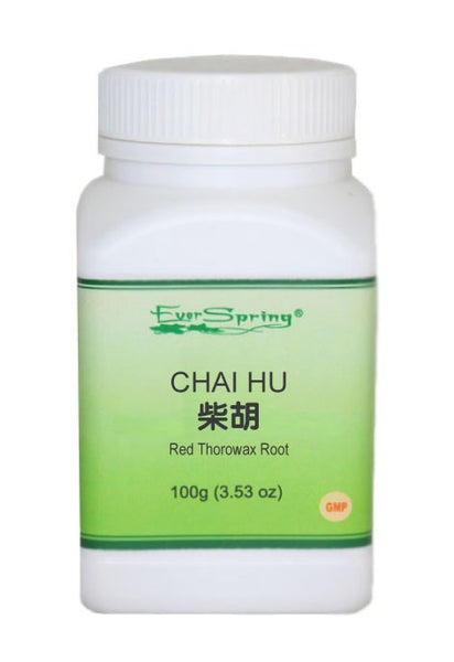 Ever Spring Chai Hu 5:1 Concentrated Herb Powder / Thorowax Root / Y031