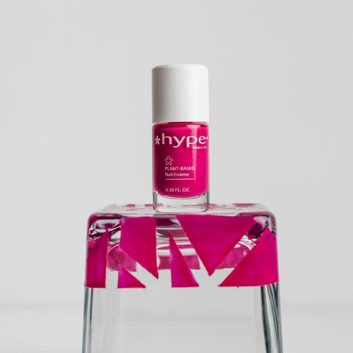 04 XOXO - *Hype Nail Polish