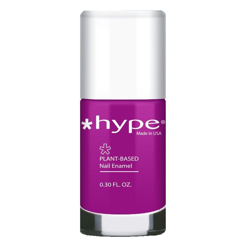 25 Last Chance - *Hype Nail Polish