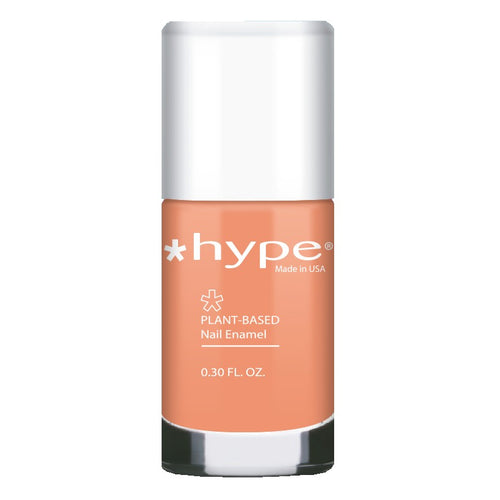 26 Weekend - *Hype Nail Polish