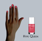 10 Queen - *Hype Nail Polish