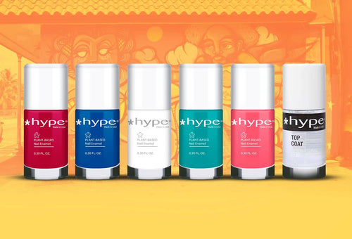 Little Havana - *Hype Nail Polish