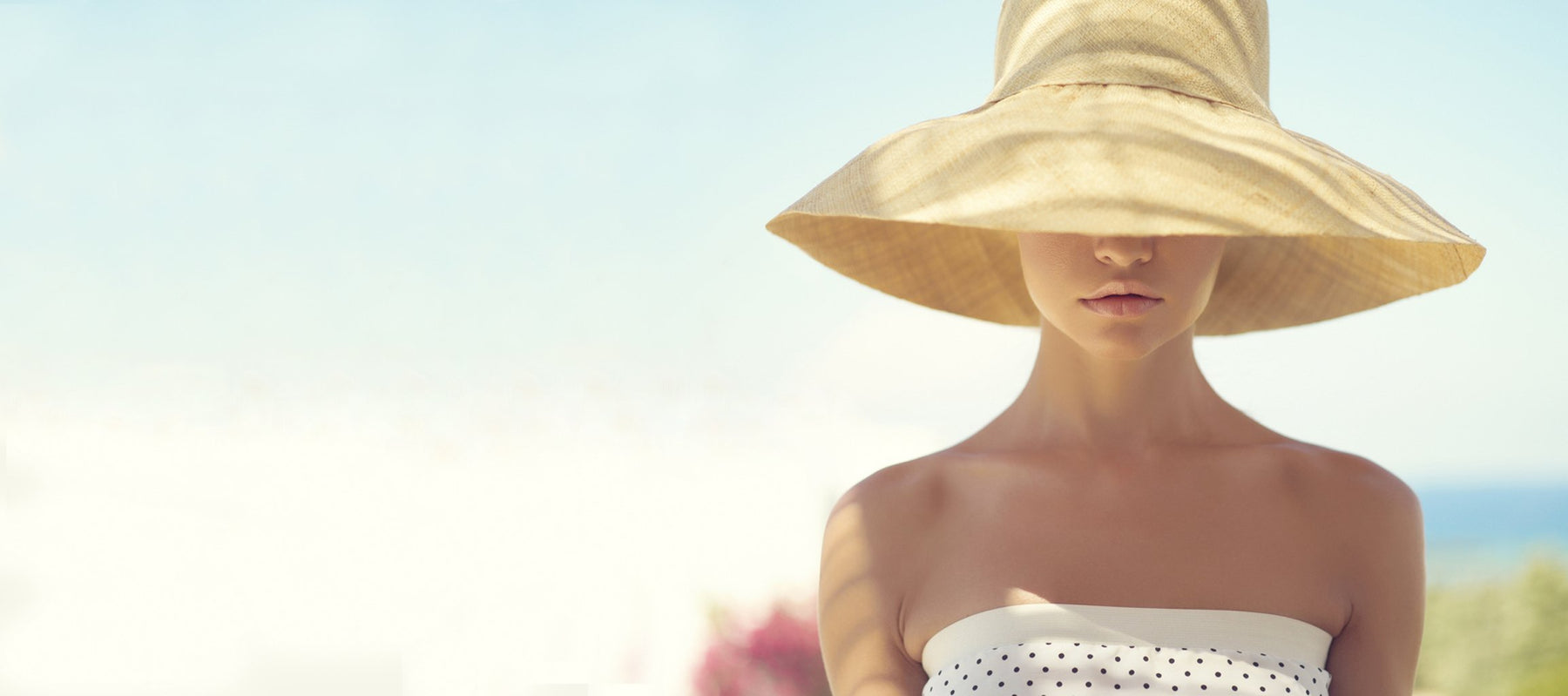 How to Combat Dehydrated SummerSkin recommendations