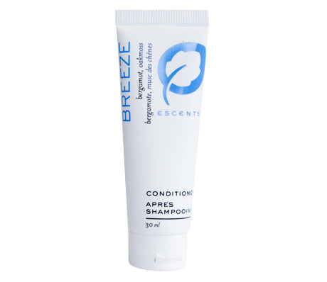 Travel Size Breeze Conditioner 30ml - Escents Aromatherapy Canada ?id=2427578843181
