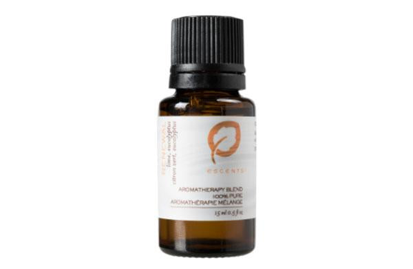 Renewal 15ml/0.5 fl oz