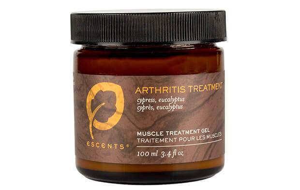 Arthritis Treatment 100ml