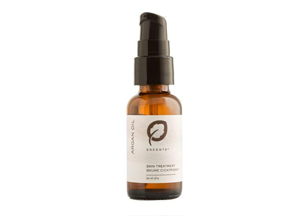 Argan Oil 30ml