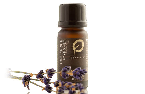 Lavender High Alpine - Escents Aromatherapy Canada ?id=2435223388205
