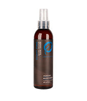 Aroma Mist Night Time 180 ml. / 6 fl. oz. - Escents Aromatherapy Canada