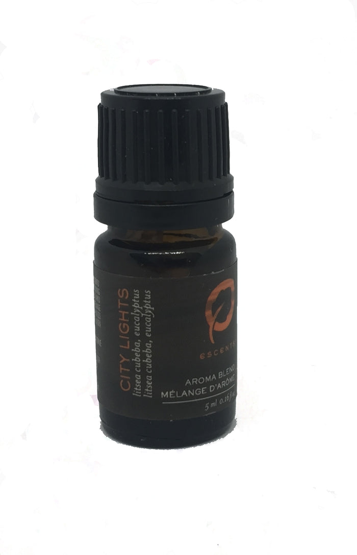 City Lights 15 ml 0.5 fl oz