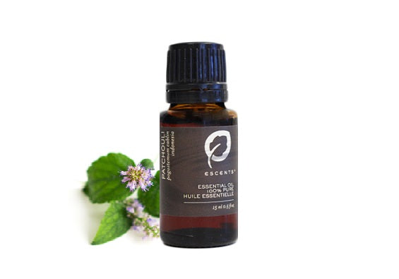 Patchouli 15ml/0.5 fl oz (spcl)