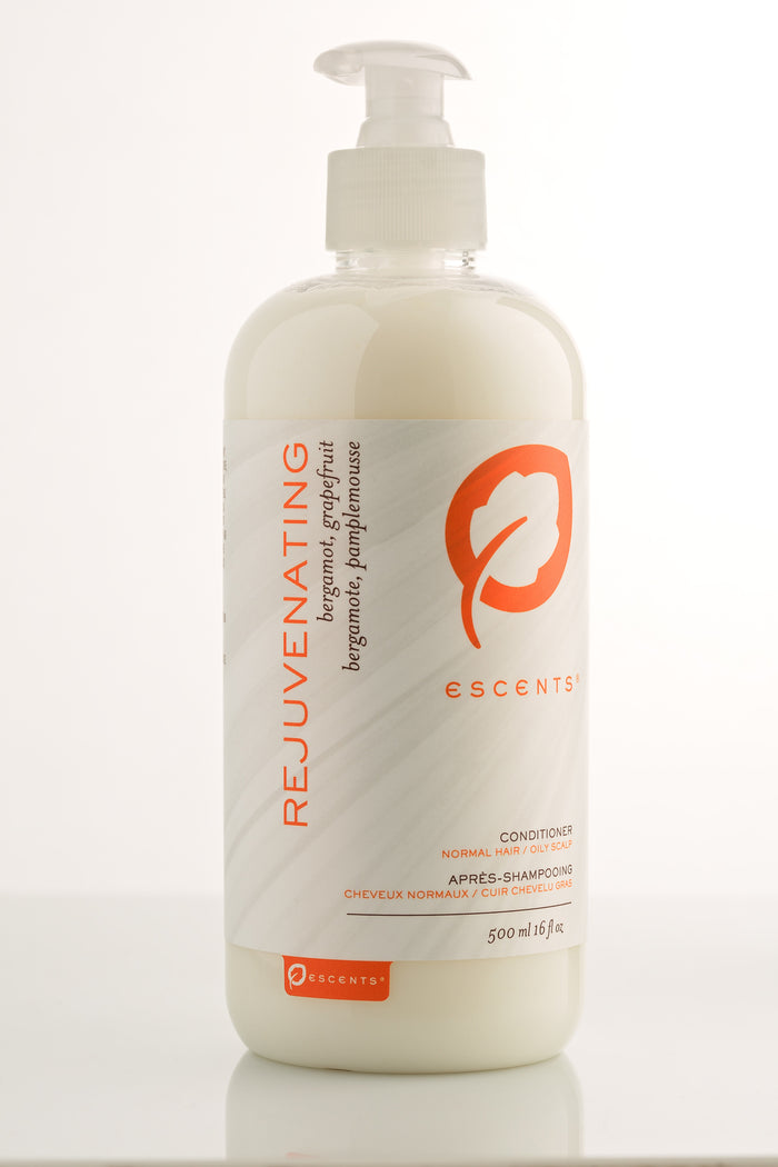 Conditioner Rejuvenating 500 ml