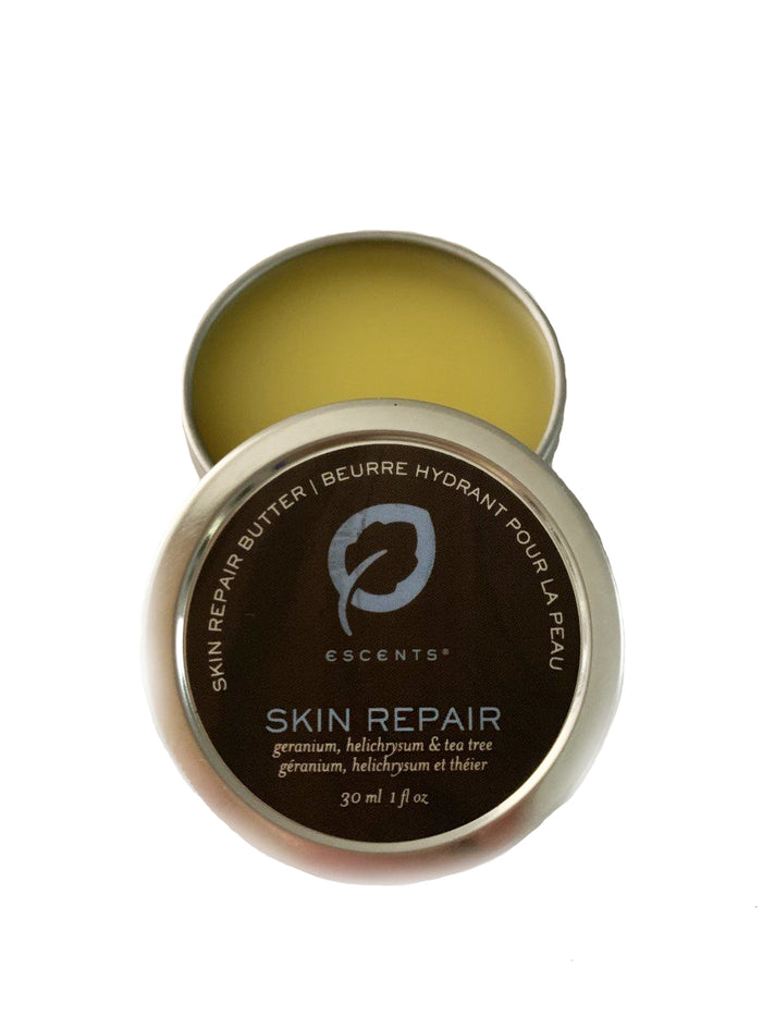 Skin Repair Butter 30ml