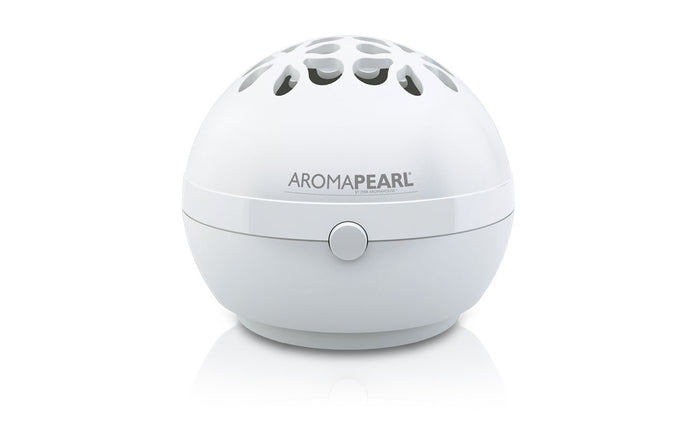 Aroma Pearl - Table Top Diffuser