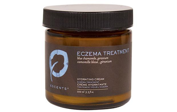Eczema Treatment 100 ml. / 3.3 fl. oz. (Reward)