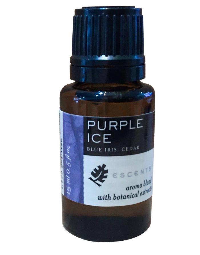 Purple Ice 15ml/0.5 fl oz