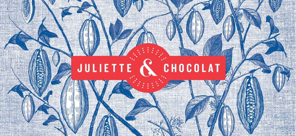 Terms and Conditions | Juliette & Chocolat