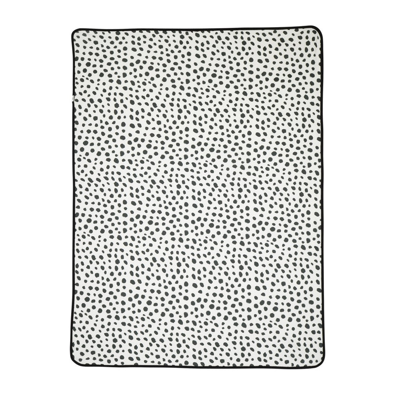 Dots Swaddle