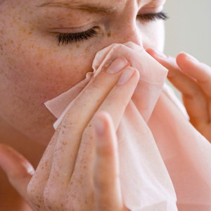 Simple and Effective Ways to Combat Nasal Dryness