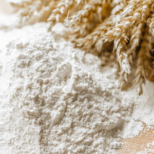 Gluten: What is It, Which Foods Have It and How Do I Avoid It?