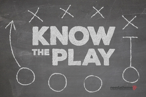 Know The Play