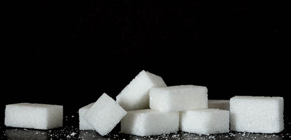 Maltodextrin: Why We Use It as Our Sugar Substitute