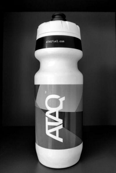 ATAQ Water Bottle