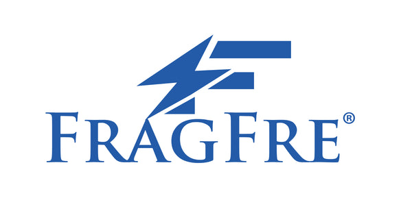 FRAGFRE®
