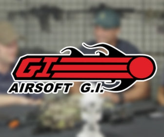 airsoft, airsoft g.i., kevin vance, V+B LTD, hats, apparel, military, Navy SEAL