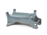 Non-Powder Coated Base Casting for 300 Series - Part# 249A