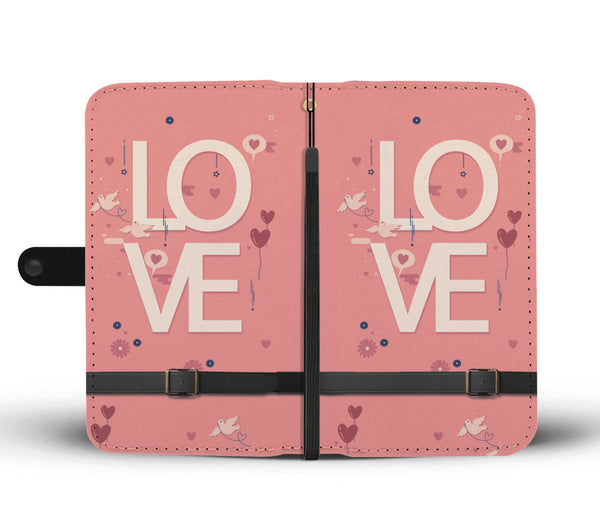 Love • Free Shipping - Design Forms Of Art