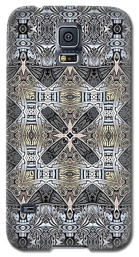 Engravingdness - Phone Case - Design Forms Of Art