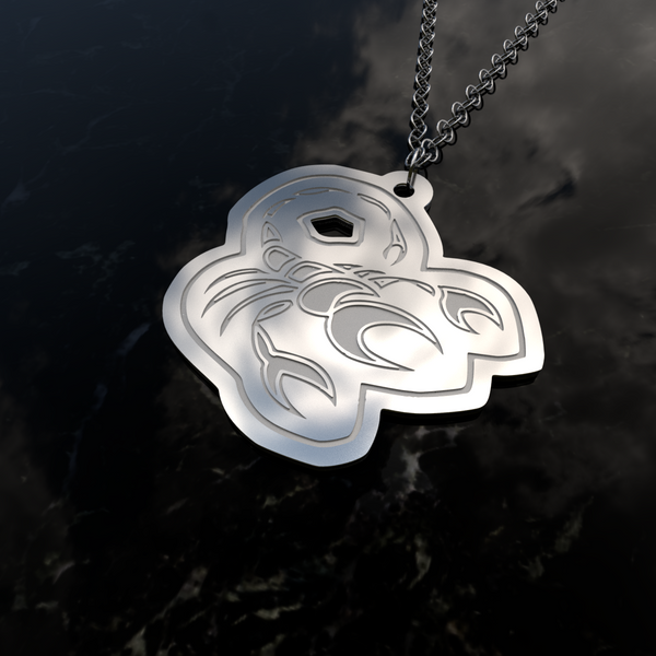 Zodiac SCORPIO – Water Sign • Charms & Chains - Design Forms Of Art