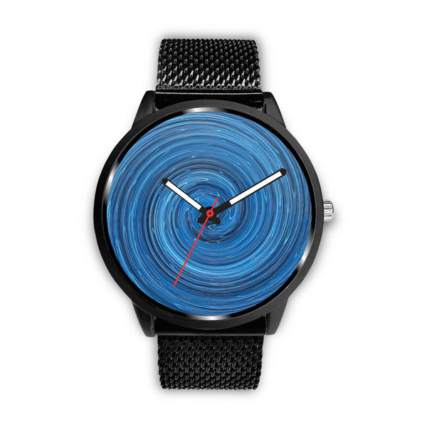 Vortex • Custom Art Watches • Free Shipping