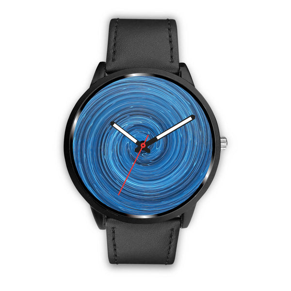 Vortex • Custom Art Watches • Free Shipping - Design Forms Of Art