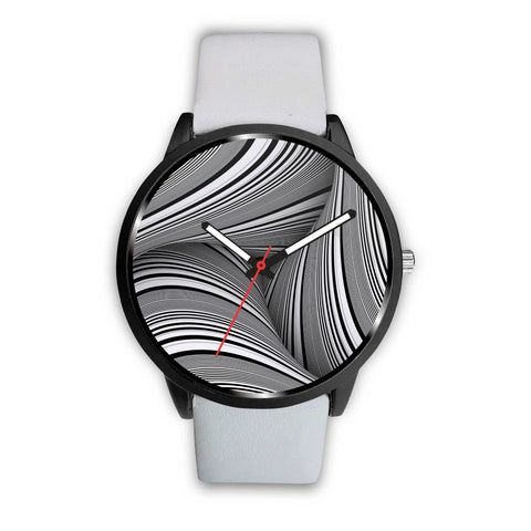 Curvemazing • Custom Art Watches • Free Shipping - Design Forms Of Art