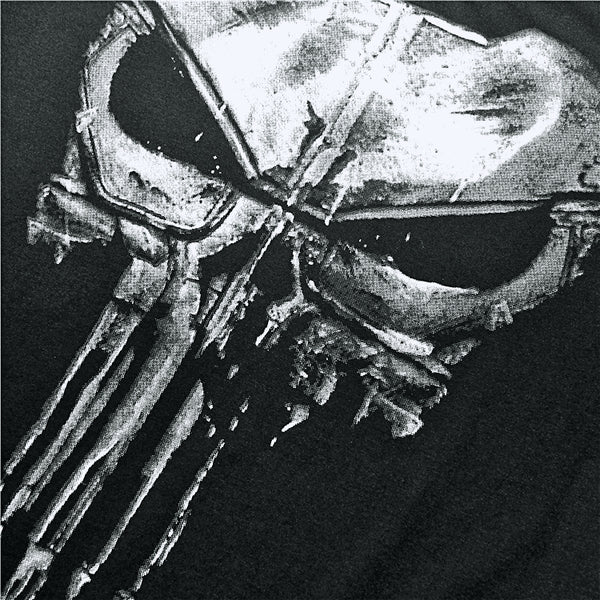 NEW The Punisher Short Sleeve Shirt • Free Shipping - Design Forms Of Art