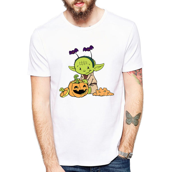 Halloween Cute Funny T-Shirts • Free Shipping - Design Forms Of Art