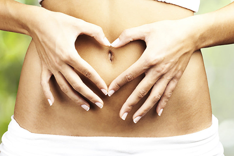 Why Colon Hydrotherapy?