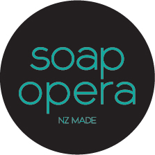 Soap Opera Productions