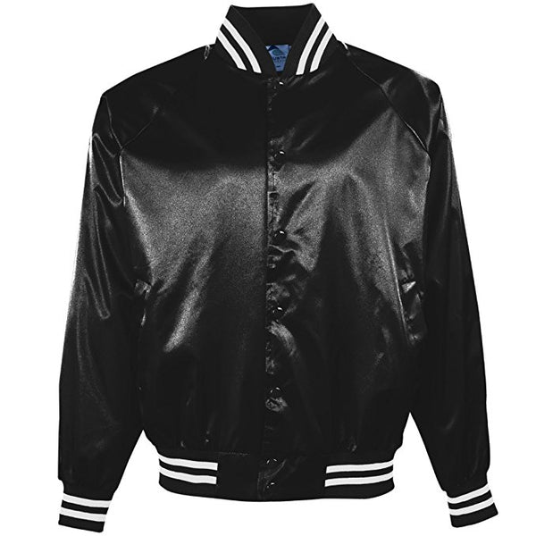 Secret Society Jacket *PRE-SALE*