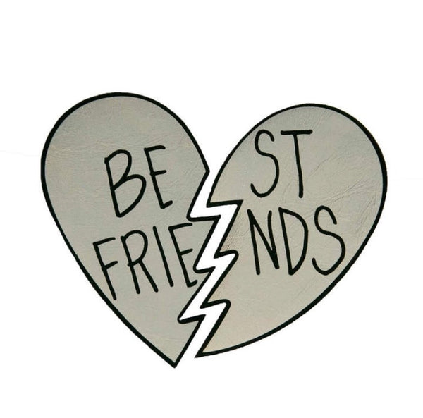 Best Friends Patch Stick - The Green Shelf Boutique