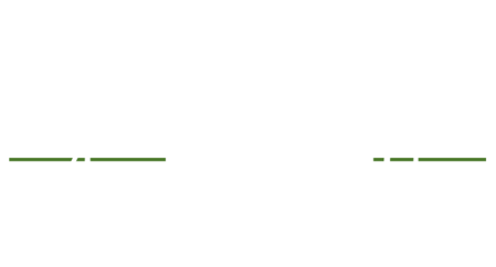 The Green Shelf Boutique