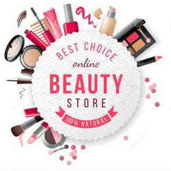 Introducing Our New Beauty and Health Store