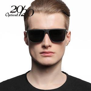 20/20 Brand Fashion Sunglasses