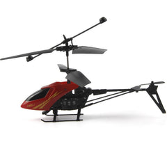 Radio Remote Control 2 Channel Helicopter
