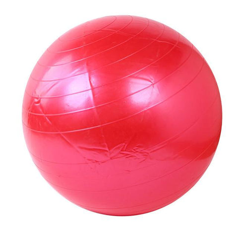 Home Exercise Workout Ball
